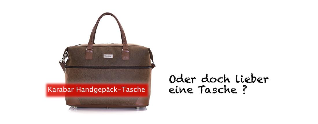 karabar-tasche-teaser