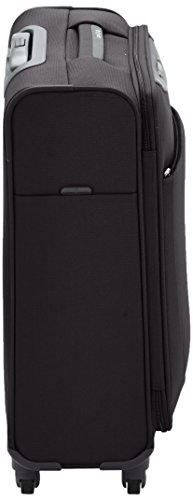 Samsonite Suitcase cabine souple Base Hits 55 cm -